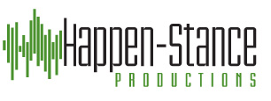 Happen-Stance Productions