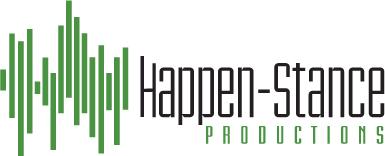 Happen-Stance Productions